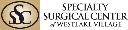 Specialty Surgical Center of Westlake
